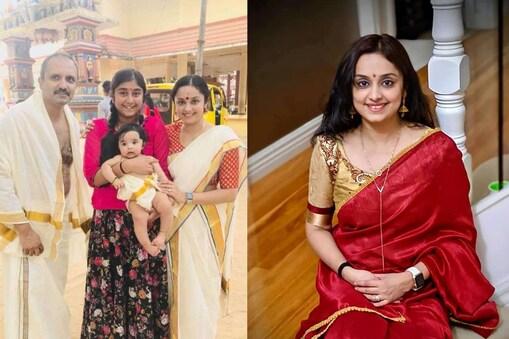 priyam movie actress deepa
