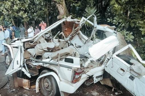 ramanattukara_accident