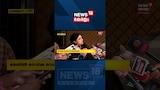 Video | മുകേഷിനെതിരെ ഗാർഹികപീഡന പരാതി ആരോപിച്ചിട്ടില്ലെന്ന് മേതിൽ ദേവിക