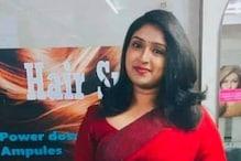 വ്യാജ അഭിഭാഷക സെസി സേവ്യറിൻ്റെ അറസ്റ്റ് ഹൈക്കോടതി തടഞ്ഞില്ല; ജാമ്യഹർജി 30ലേക്ക്