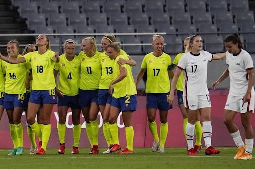 Sweeden_Football