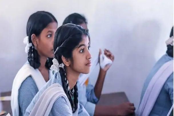 പ്ലസ് ടുവിനും റെക്കോർഡ് വിജയം- 87.94%; എ പ്ലസുകാരുടെ എണ്ണത്തിലും വർധന