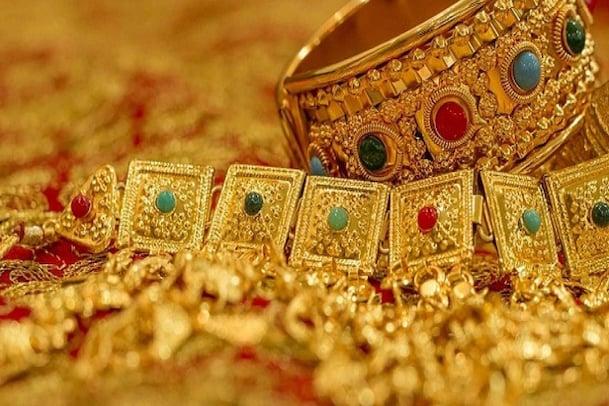 Gold Price Today|സംസ്ഥാനത്ത് സ്വർണവില കൂടി; ഇന്നത്തെ നിരക്കുകൾ