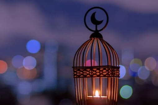 Also known as Hijri New Year, the Islamic calendar has 354 or 355 days. (Representational image: Shutterstock)
