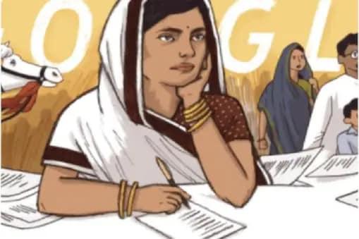 Subhadra Kumari Chauhan 117th Birth Anniversary