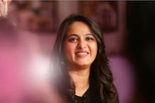 Anushka Shetty   അനുഷ്ക ഷെട്ടിക്ക് വരൻ സിനിമാ സംവിധായകൻ?