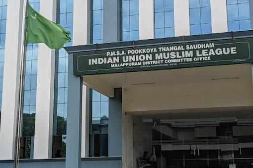 News 18 Malayalam