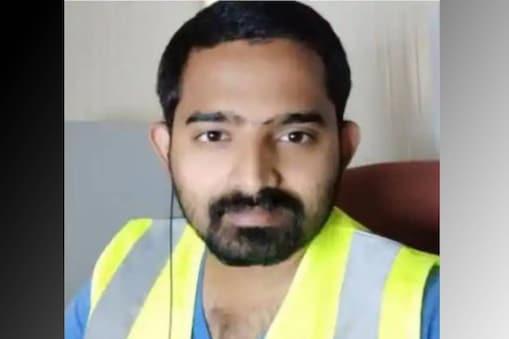 Kiran_Oman