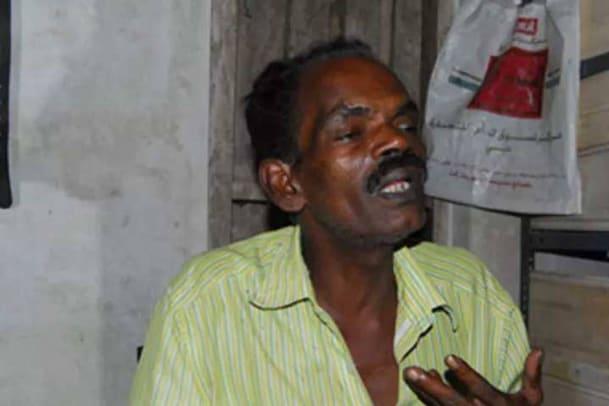 ചെങ്ങറ ഭൂസമര നായകൻ ളാഹ ഗോപാലൻ അന്തരിച്ചു