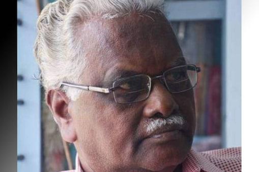 Prof-Sundaram_Dhanuvachapuram