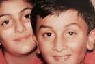 ആലിയ ഭട്ടിനും കുടുംബത്തിനുമൊപ്പമുള്ള രൺബീർ കപൂറിന്റെ അപൂർവ ചിത്രങ്ങൾ