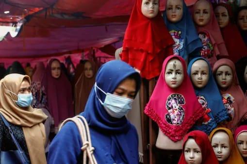 afghan-women-hijab