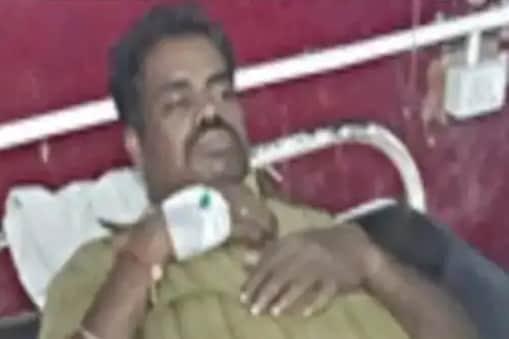 News18 Malayalam