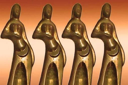 സംസ്ഥാന ചലച്ചിത്ര പുരസ്കാരം 2020