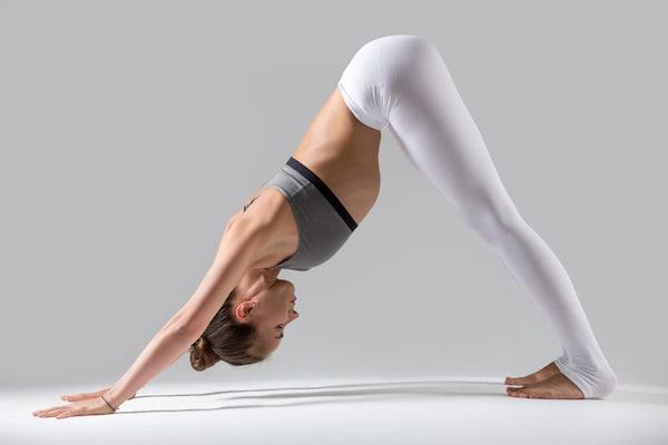 Yoga   അൻപതാം വയസിലും ശരീരത്തിന്റെ വഴക്കം നിലനിർത്താം, ഈ അഞ്ച് യോഗാസനങ്ങള് ശീലമാക്കൂ