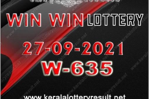 kerala-lottery-result