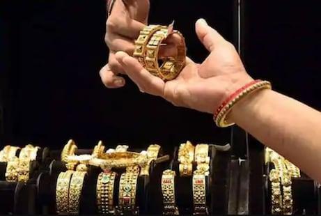 Gold & Silver Price: ସୁନା ଓ ରୂପା ୧,୯୩୩ ଟଙ୍କା ପର୍ଯ୍ୟନ୍ତ ଶସ୍ତା ହେଲା; ଜାଣନ୍ତୁ ନୂଆ ଦର