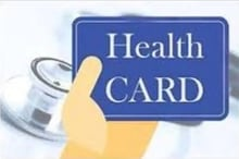 Health ID Card: ୧୫ ଅଗଷ୍ଟରେ PM ଏହା ଘୋଷଣା କରିପାରନ୍ତି; ପ୍ରତି ନାଗରିକ ପାଇଁ ଜରୁରୀ