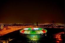IPL 2020: ବିଶ୍ୱର ସର୍ବବୃହତ ଟି -୨୦ ଲିଗ୍ ଆୟୋଜନ କରିବାକୁ ପ୍ରସ୍ତୁତ UAE