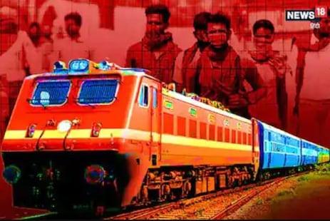 Festival Special Trains: ଦଶହରା ଓ ଦୀପାବଳୀରେ ମଧ୍ୟରେ Railway ଚଲାଇବ ୩୯୨ଟି ଟ୍ରେନ୍