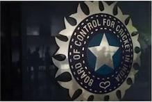 ମହିଳା IPL ପାଇଁ BCCI ଘୋଷଣା କଲା ୩ଟି ଦଳ; ମିତାଲି, ମନ୍ଦନା ଓ ହରମନଙ୍କୁ ନେତୃତ୍ୱ