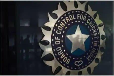 ମହିଳା IPL ପାଇଁ BCCI ଘୋଷଣା କଲା ୩ଟି ଦଳ; ମିତାଲି, ମନ୍ଦନା ଓ ହରମନପ୍ରୀତ ମିଳିଲା ନେତୃତ୍ୱ