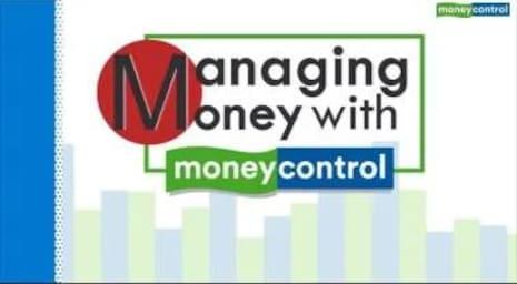 Moneycontrol Pro ଏବେ ପ୍ରଖ୍ୟାତ ଆର୍ଥିକ ଖବର ସଂସ୍ଥା Financial Times ସହ ସହଭାଗିତା କଲା