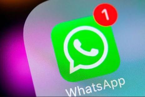 ଯଦି କେହି ଆପଣଙ୍କୁ WhatsApp ରେ ବ୍ଲକ କରିଛନ୍ତି; ତେବେ ଏହି ଉପାୟରେ ଜାଣି ପାରିବେ