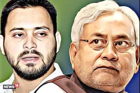 Bihar Election Results: ଚତୁର୍ଥ ଥର ପାଇଁ ସିଏମ ହେବେ ନୀତୀଶ ନା ତେଜସ୍ୱୀକୁ ମିଳିବ କ୍ଷମତାର ଭାର; କାଉଣ୍ଟଡ଼ାଉନ ଆରମ୍ଭ