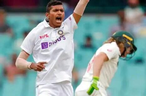 India vs Australia 3rd Test: ପ୍ରଥମ ଦିନର ଖେଳ ସମାପ୍ତ; ପୁକୋସ୍କି-ଲାବୁଶେନ୍ର ଅର୍ଦ୍ଧଶତକ ସହିତ ଅଷ୍ଟ୍ରେଲିଆ ମଜବୁତ ସ୍ଥିତିରେ