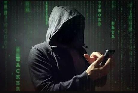 ଅନଲାଇନରେ ଲିକ୍ ହେଲା ୩୦୦ କୋଟିରୁ ଅଧିକ Email ଓ Password; ଏହିପରି ଚେକ୍ କରନ୍ତୁ ନିଜ ଆଇଡ଼ି
