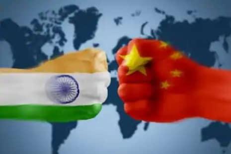 India-China Rift: ୧୦ ମାସ ପରେ ପଛକୁ ହଟିଲେ ଉଭୟ ଦେଶର ସୈନିକ; ଚୀନ୍ ଉପରେ ତୀକ୍ଷ୍ଣ ନଜର ରଖିବ ଭାରତ
