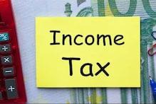୧ ଏପ୍ରିଲରୁ ବଦଳିଯିବ Income Tax ର ଏହି ୫ ନିୟମ; ଜାଣନ୍ତୁ ଏହାର କ'ଣ ପଡ଼ିବ ପ୍ରଭାବ?