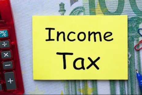 ୧ ଏପ୍ରିଲରୁ ବଦଳିଯିବ Income Tax ର ଏହି ୫ଟି ନିୟମ; ଜାଣନ୍ତୁ ଏହାର କ'ଣ ପଡ଼ିବ ପ୍ରଭାବ?