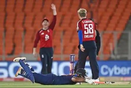 Ind vs Eng, 1st ODI: କ୍ରୁନାଲ ପାଣ୍ଡ୍ୟା କରିପାରନ୍ତି ଡେବ୍ୟୁ; ଜାଣନ୍ତୁ ଭାରତ ଓ ଇଂଲଣ୍ଡର ସମ୍ଭାବ୍ୟ ପ୍ଲେଇଂ XI