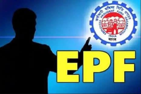 EPF balance: ଅତି ସହଜରେ Calculate କରିପାରିବେ PF ପାଣ୍ଠି ଓ ସୁଧ; ଜାଣନ୍ତୁ ସବୁକିଛି