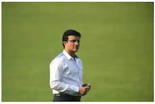 IPL 2021 ର ପ୍ରଥମ ପର୍ଯ୍ୟାୟରେ କାହିଁକି ଆସିବେ ନାହିଁ ଦର୍ଶକ? ଗାଙ୍ଗୁଲି କହିଲେ କାରଣ