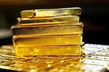 Gold Price: ସୁନା କିଣିବାର ଭଲ ସୁଯୋଗ; ୩ ମାସରେ ୬୦୦୦ ଟଙ୍କା ଶସ୍ତା ହେଲାଣି ଦାମ୍