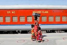 Indian Railways: ପୁଣି ଥରେ ସବୁ ଟ୍ରେନ୍ ଚଳାଚଳ ବନ୍ଦ ହେବ କି? ରେଲୱେ କହିଲା ଏହି କଥା