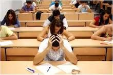 UGC NET Exam: ଏନଟିଏ ୟୁଜିସି ନେଟ ପରୀକ୍ଷାକୁ ସ୍ଥଗିତ କଲା; ଜାଣନ୍ତୁ ପୂରା ତଥ୍ୟ
