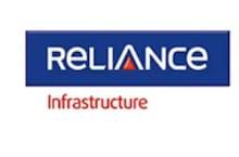 Reliance Infra ଅଗ୍ରାଧିକାର ସିକ୍ୟୁରିଟିଜ ଆବଣ୍ଟନ କରି ₹୫୫୦.୫୬ କୋଟି ସଂଗ୍ରହ କଲା