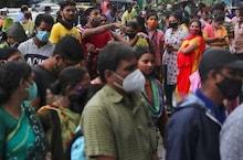 Coronavirus In India: ୧.୬ କୋଟି ଲୋକଙ୍କୁ ମିଳିନାହିଁ ଦ୍ବିତୀୟ ଡୋଜ୍