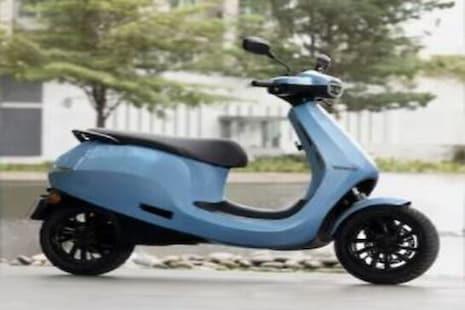 ଇଣ୍ଡିଆରେ ଲଞ୍ଚ ହେଲା Ola Electric Scooter S1 ଗାଡ଼ି; ଜାଣନ୍ତୁ କଣ ରହିଛି ନୂଆ ଫିଚର୍ସ
