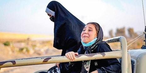 Taliban Rule: ଆଫଗାନିସ୍ତାନରେ ମହିଳାମାନେ ବିରୋଧ କରିପାରିବେନି, କୌଣସି ଖେଳ ଖେଳିପାରିବେନି