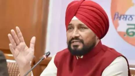 Punjab crisis: ଚରଣଜିତ ସିଂ ଚନ୍ନୀ ହେବେ ପଞ୍ଜାବର ନୂଆ CM; ସେ ଅମରିନ୍ଦର ସିଂଙ୍କ ଘୋର ବିରୋଧୀ