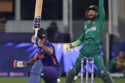 IND vs PAK, T20 World Cup: ଭାରତର ପରାଜୟ ପଛରେ ୫ ବଡ଼ ଦୋଷୀ ଓ ୫ ବଡ଼ କାରଣ