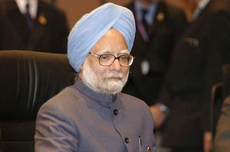 Manmohan Singh Health Update: ସୁସ୍ଥ ଅଛନ୍ତି ପୂର୍ବତନ ପ୍ରଧାନ ମନ୍ତ୍ରୀ ମନମୋହନ ସିଂ