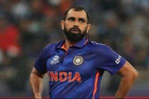 IND vs PAK T20 World Cup: ସାମୀଙ୍କ ସମର୍ଥନରେ ବାହାରିଲେ ପାକିସ୍ତାନୀ କ୍ରିକେଟର