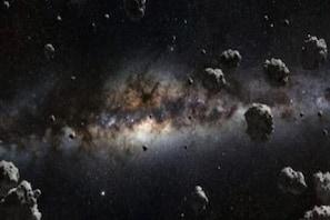 Asteroid Alert 2021: ଆସୁଛି ବଡ଼ ସଙ୍କଟ! ପୃଥିବୀ ଆଡ଼କୁ ମାଡି଼ ଆସୁଛି ୮ଟି ଗ୍ରହ