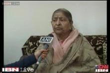 2002 Gujarat riots: HC to hear Zakia Jafri's petition today